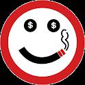 Tobias Gruber - Logo