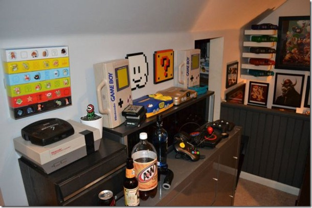 ultimate-video-game-room-8