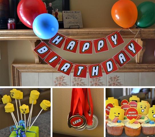 08-2012-Josh-birthday-1