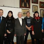 Участники мероприятия.JPG