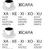 Microsoft Word - FICHINHAS0019.jpg