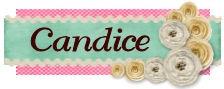 candice-ss