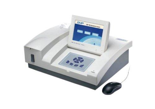 analizador bioquimico