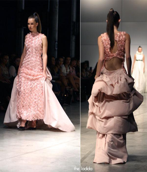 Niki Teljega Fashion Palette Sydney 2013 (5)
