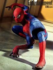 Amazing-Spider-Man-Spidey-Pose-400x533