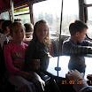 bus_12.jpg