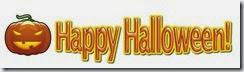 happy halloween (5)