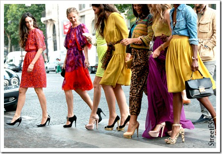 Street-style-Haute-Couture-2012-2