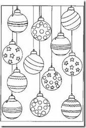 formas navidad 3