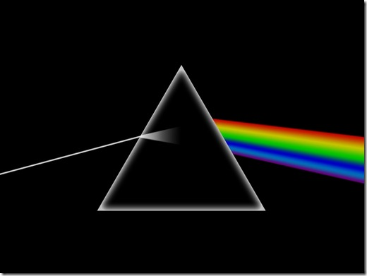 pink-floyd-dark-side-of-the-moon-c00bc