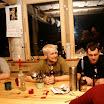 2006_wodniki_65.jpg