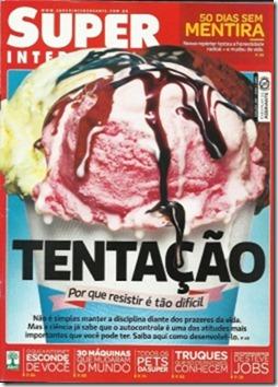 Super Interessante - Ed. 297 Novembro 2011