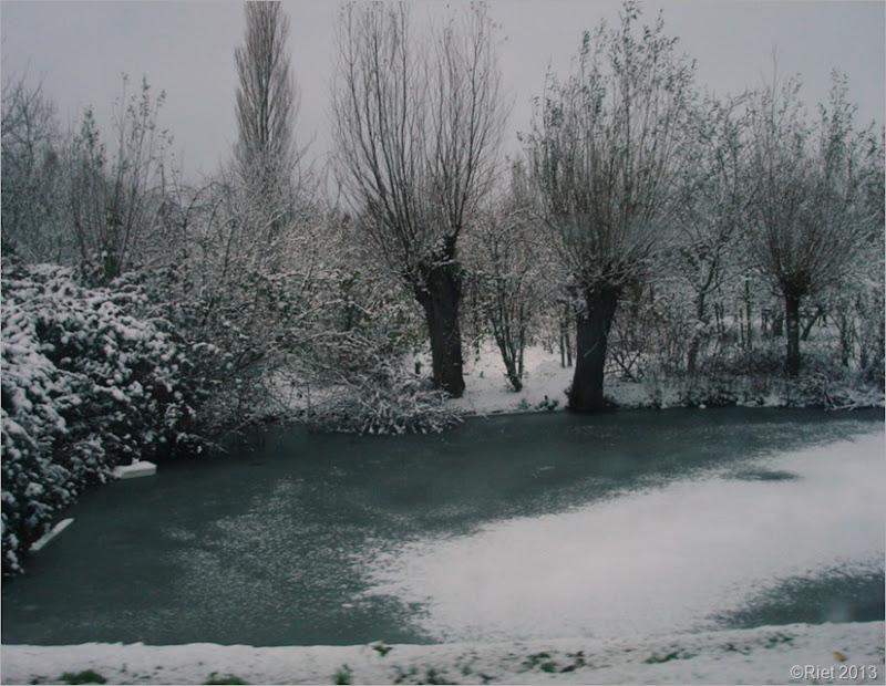 2-sneeuw 042