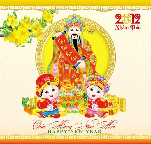 chanhdat.com-anh-thiep-xuan-nham-thin (18)