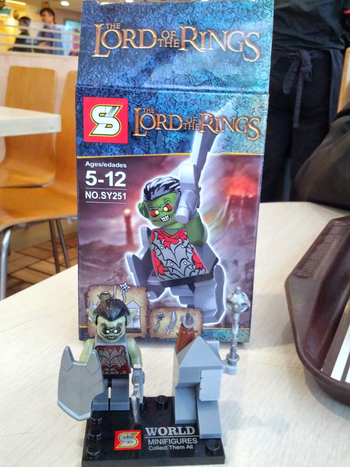 lego in china Pages in category villains the following 35 pages are in this category, out of 35 total b  lego legends of chima wiki is a fandom movies community.