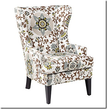 abigail-wing-chair899