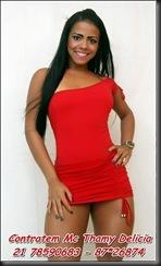 mc_thamy_delicia_mulher_0111