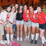 2012-07-21-carnaval-estiu-moscou-80