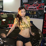 hot import nights manila models (120).JPG