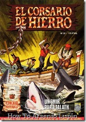 P00023 - 23 - El Corsario de Hierro howtoarsenio.blogspot.com #22