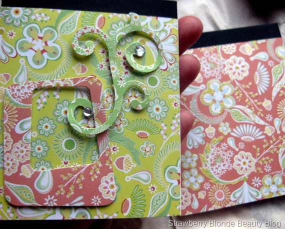 Pootles-Papercraft-review-notebooks