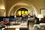 Фотогалерея отеля Iberotel Dahabeya 4* - Шарм-эль-Шейх