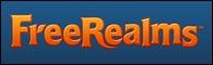 468_free_realms_logo