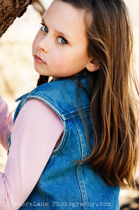 SycamoreLane Photography-Child Photographer (6)
