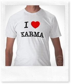 i_love_karma_tshirt-p235962795008139224u3aw_400