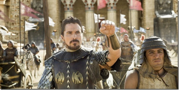 christian bale_as moses in EXODUS GODS AND KINGS