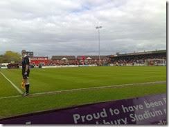 Fleetwood V Drolysdon 2-5-10 (5)