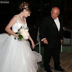 vestido-de-novia-villa-gesell-mar-del-plata__MG_5499.jpg