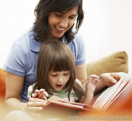 ParentChildReading