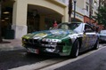BMW-850Ci-Art-Car-Clone-13