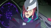[sage]_Mobile_Suit_Gundam_AGE_-_27_[720p][10bit][AE85BD0C].mkv_snapshot_17.00_[2012.04.15_19.00.29]
