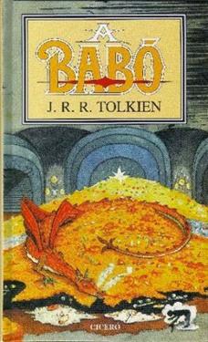 2004-es Ciceró kiadás borítója