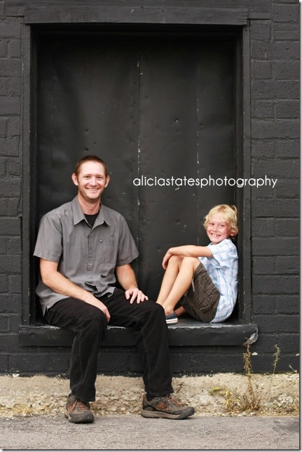 utah-family-children-photography-alicia-states-06