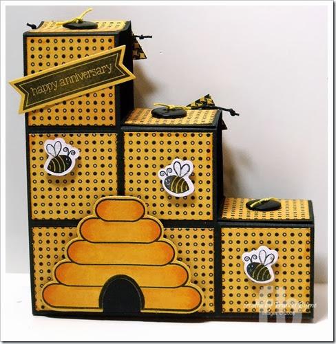 TSOL-BeeHappyBlockCard-wm