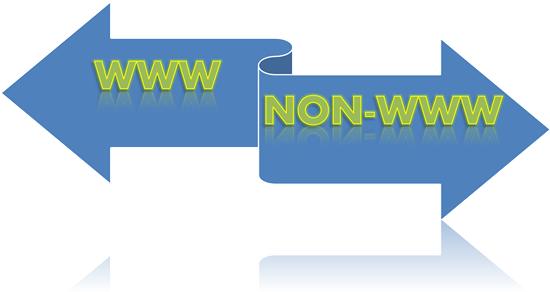 Set Preferred Domain