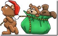 clipart de navidad (15)