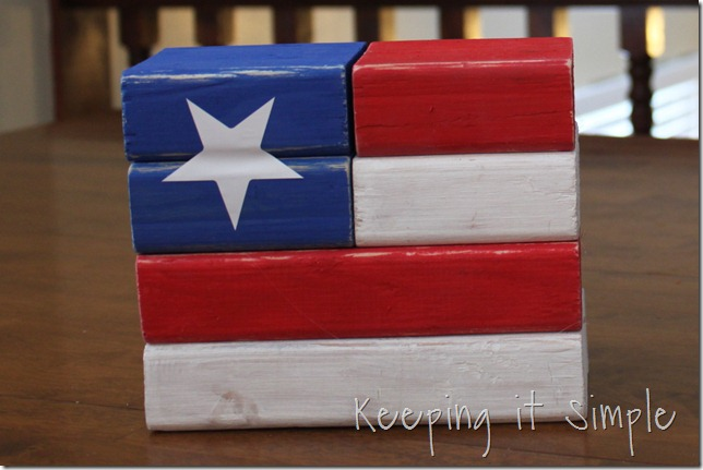 2x4 flag (6)