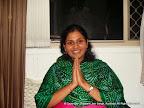 2010-09-11 BJS Samvatsari Pratikaman & Nishita's Sangi 059.JPG