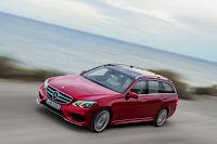 Mercedes-Benz-E-Class-26.jpg