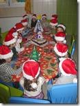 χριστουγεννιάτικο πρωινό (3)