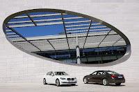2013-BMW-7-Series-03.jpg
