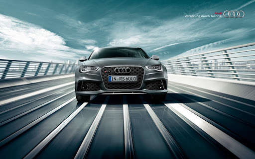 2014-Audi-RS6-Avant-19.jpg