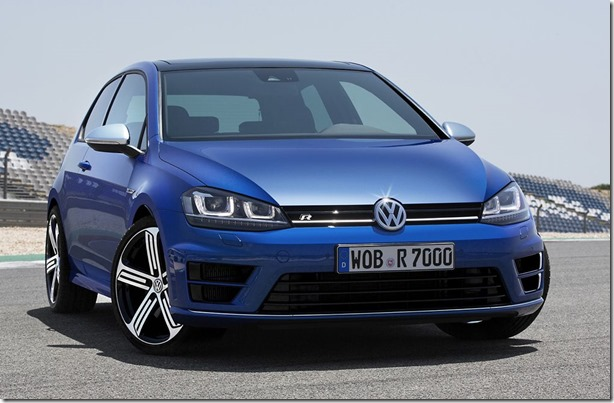 volkswagen-golf-r-2014-001-1376982682