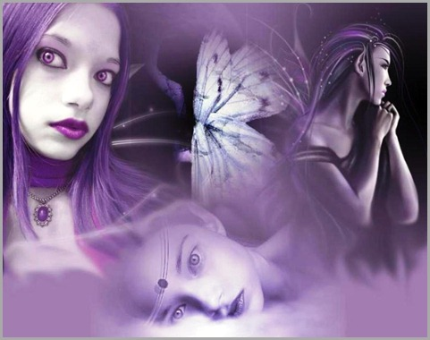 purple-fairy-pixies-angels