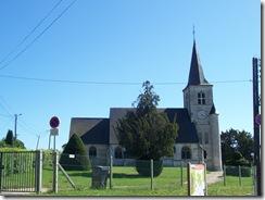 2012.08.17-002 église