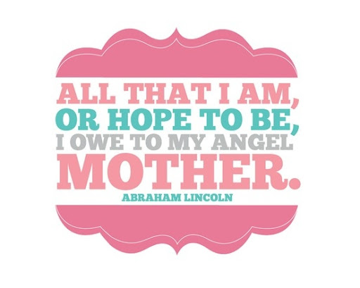 inspiring_mother_love_quote_quote